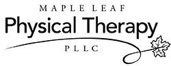 Maple-leaf-PT