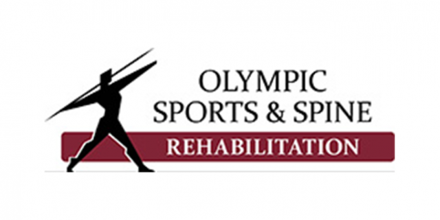 Olympic Sports and Spine Rehabilitation