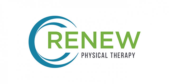 Renew Physical Therapy