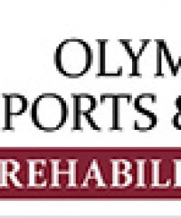 Olympic Sports and Spine Rehabilitation (East Tacoma Clinic)