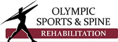 Olympic Sports and Spine Rehabilitation (Spanaway Clinic)