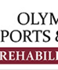 Olympic Sports and Spine Rehabilitation (Puyallup Clinic)