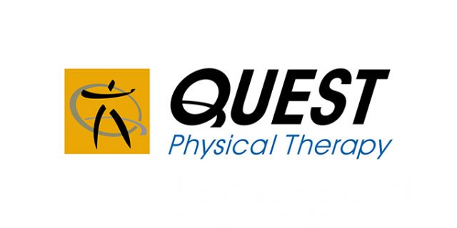 Quest Physical Therapy, LLC