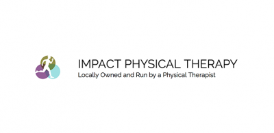 Impact Physical Therapy