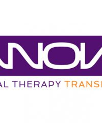 Innova Physical Therapy
