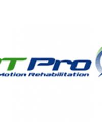 PT Pro