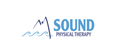 Sound Physical Therapy